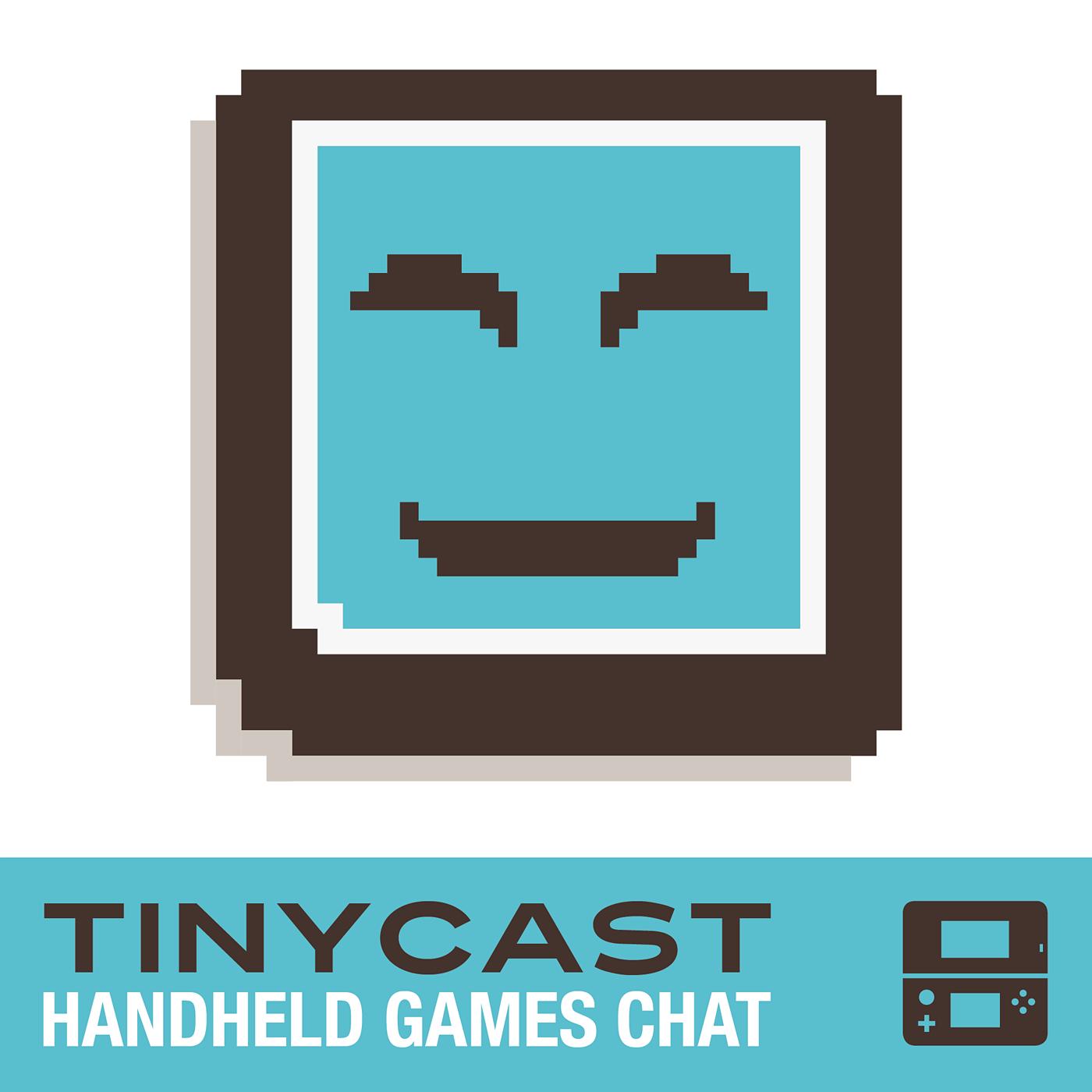 TinyCast